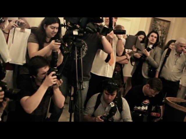 КАЧMagdalena (feat. В.Емелин) - Limonoff (live in Нацбест)