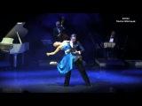 Tango-Vals