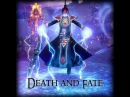 Death and Fate