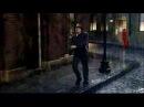 Реклама 2006 VOLKSWAGEN Singin in the rain VW