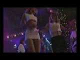 Savage - only you live @ sopot festival 89
