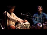 Ustad Zakir Hussain - Live-in-Concert - Masters of Percussion