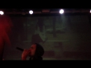 Зануда - Папиросы (Live Rock City 19-09-15)