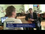 ПОДАРОК СААКАШВИЛИ... Украина воздушный шар для Саакашвили и миллиарды гривен на Стену