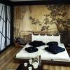 Лучшие квартиры на сутки, на часы в Улан-Удэ