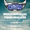 MOLODFM |Молодежное Радио|
