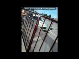 «Это было шикарно! Раунд-х... #раундХ #дрифт #волгоград #дрифтшоу» под музыку ХАРЛЕМ ШЕЙК - !!!!))))))))))). Picrolla