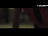 Ashley Wallbridge - Keep The Fire (feat. Elleah) [Official Music Video]_HD