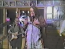 Tiny Tim Live at Lincoln County (1986, Rare Out Of Print Video)