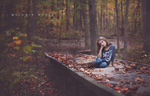 Preset Collection of quality Action for children's photos for lightroom