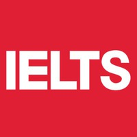Form IELTS Seminars@ BBCentre