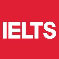 Form IELTS Seminars@ BBCentre