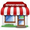 Интернет-магазин MUR.kz