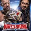 WrestleMania 32 - Обсуждение