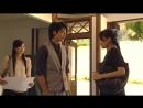 Мерцание светлячков 2 Hotaru no Hikari 2 серия 10 с русской озвучкой Arisu