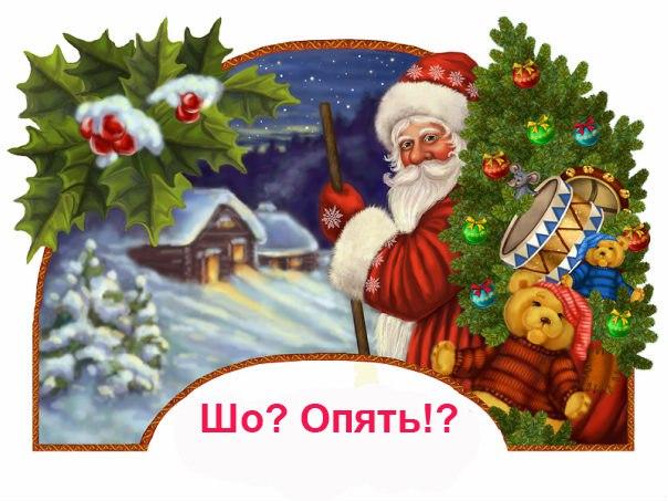 http://cs629230.vk.me/v629230292/33957/Cf84GglOzUo.jpg