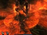 Обзор игры (Risen) #2 Финал битва с боссом