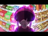Двуличная сестрёнка Умару / Himouto! Umaru-chan  11 серия Hamletka_Cezarevna_9th_Unknown