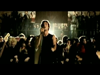 Our lady peace - is anybody home