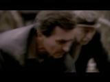 Многие понимают что его убили Майкл Джексон - Песня Земли (1995 русские субтитры) Именно после этой песни и клипа началась м