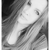 Светлана Комина