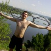 Alexey Anikin
