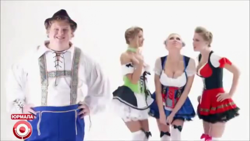 yunayted-seksi-boyz-reklama