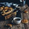 ●Фотограф еды и фуд стилист●