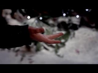 Потерянное Рождество (2011) трейлер