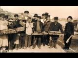 ВИА Голубые гитары Коробейники