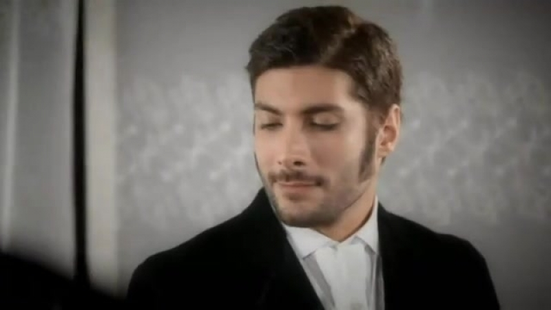 Jouan Band - Ye Hali Daram In Rooza-SD