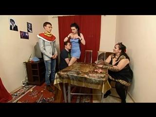Яна Лукьянова - вы хотите присутствовать на этой свинской вечеринке? я в вас разочарована, а вы можете поцеловать мою задницу!