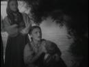 Уж ты поле мое, поле чистое... из фильма Глинка 1946 года