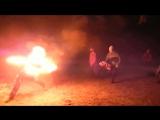 Практика по первой помощи, выезд в Сиверскую 04.11.15. Автор Ирина Буракова. Спасибо!
