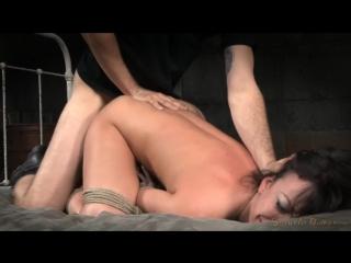 девушек пытают сексом в осорнике