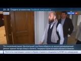 Кехман оштрафован на 100 тысяч рублей за самовольный ремонт Новосибирского театра