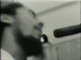Bob Marley & The Wailers - Forever Loving Jah Tuff Gong Studio 1980