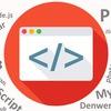 IN-IT | Веб-разработка