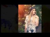 Australian Model Boy To Girl Transformation Video