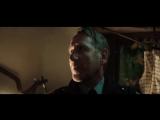 ИЗ ТЬМЫ (2015) - Русский Трейлер (ужасы)