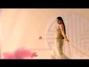 Арабская красивая музыка и видео_HD