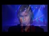 Daniel Guichard - Prends-moi Dans Tes Bras