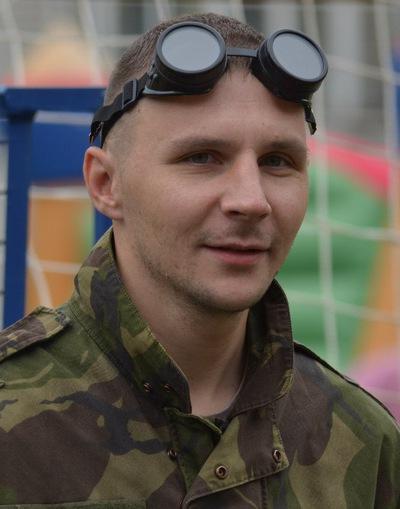 Иван Семенкин