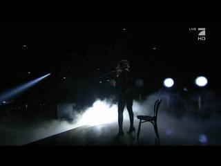 Beyonce-ft.-Jay-Z-Drunk-In-Love-Grammy-Award-2014