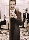 Евгений Безбог фото #28