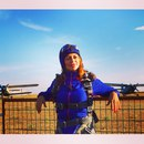 Лена Шершнёва фото #37