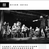 ST.PETERSBURG IMPROVISERS ORCHESTRA 30 января