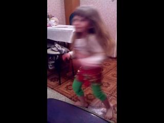 my Latifa))