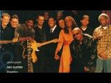 David Sanborn &amp Friends - The Super Session II (1998)