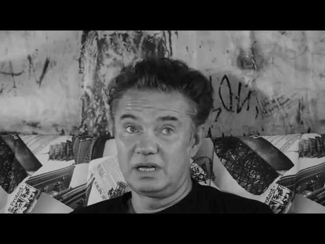 Эпизод 118 Михаил Борзыкин Альбом Шествие рыб